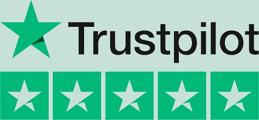 We Buy Any Stairlift 5* TrustPilot